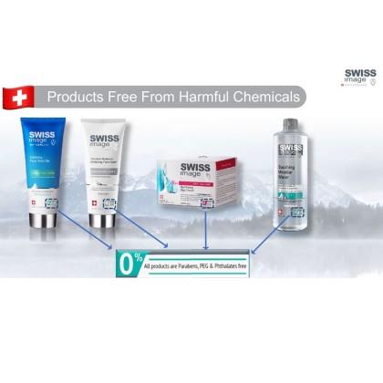 Swiss Image Essential Care : Absolute Repair Night Cream 50ml